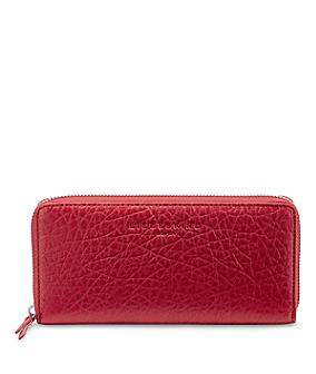 Sally R purse from liebeskind