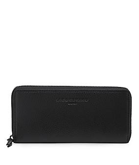 Sally R wallet from liebeskind