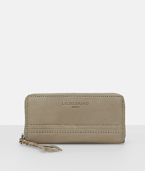 SallyF7 purse from liebeskind