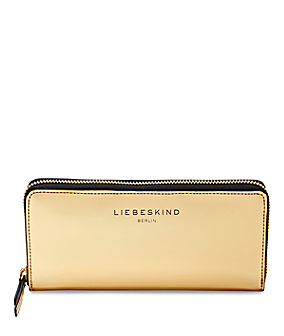 SallyF7 purse from liebeskind