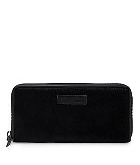 SallyR wallet from liebeskind