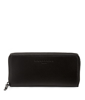 SallyRe purse from liebeskind