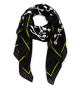 Scarf S1179540 from liebeskind