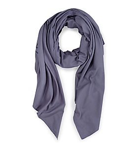Scarf W1169503 from liebeskind