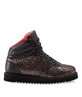 Schuhe LS0116