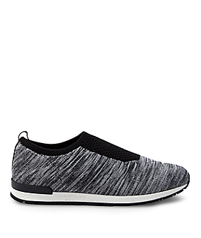 Shoes LF173130 from liebeskind