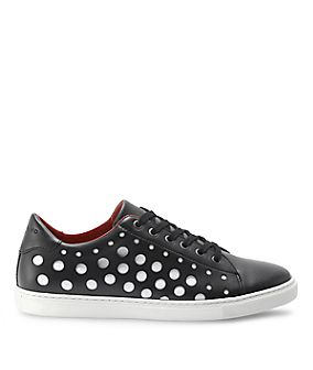 Shoes LF173320 from liebeskind