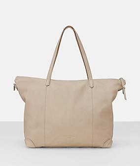 Shopper KaetheC7