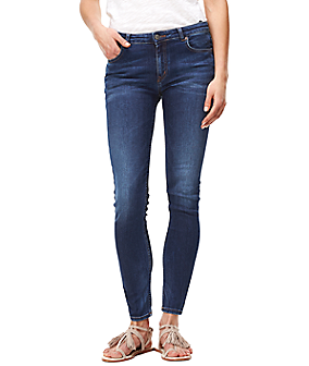 Skinny jeans F1168200 from liebeskind