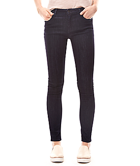 Skinny Jeans H1168200