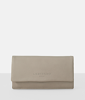 Slam 7E purse from liebeskind