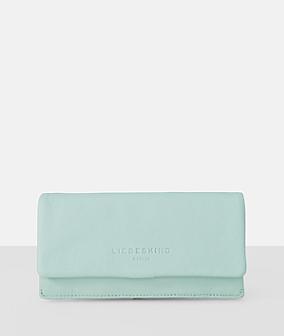 Slam 7E purse from liebeskind