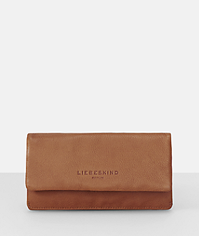 Slam purse from liebeskind