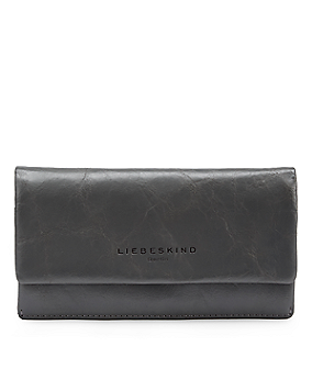Slam R purse from liebeskind
