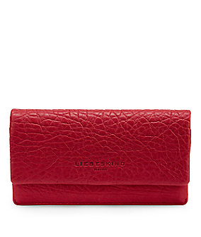 Slam R wallet from liebeskind