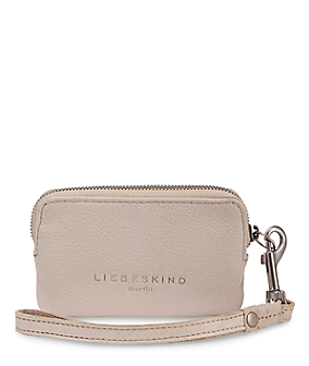 Small Bethany purse from liebeskind