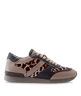 Sneaker LS0094