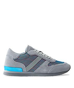 Sneaker LS0097