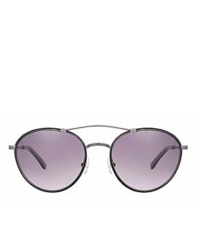 Sonnenbrille 10318