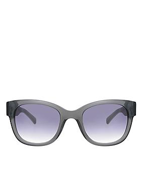 Sonnenbrille 10369