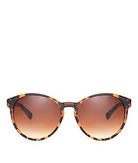 Sonnenbrille 10405