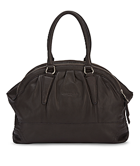Steffi E handbag from liebeskind