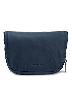 Suzuka shoulder bag from liebeskind