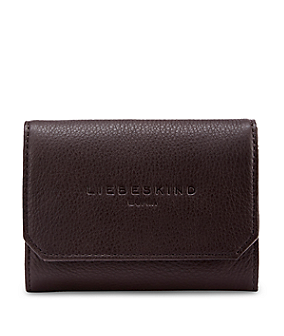 Tabea purse from liebeskind