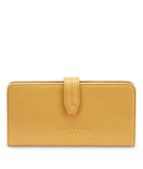Tammy purse from liebeskind
