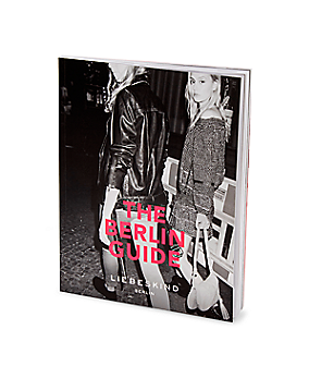 The Berlin Guide