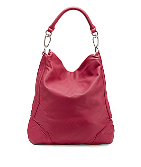 Tokio shoulder bag from liebeskind