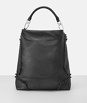 TokioF7 shoulder bag from liebeskind