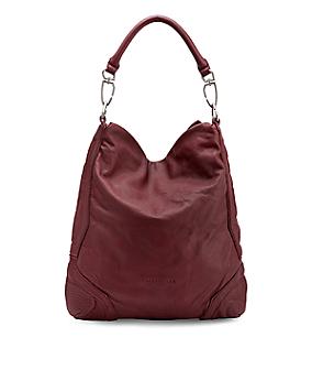 TokioW shoulder bag from liebeskind