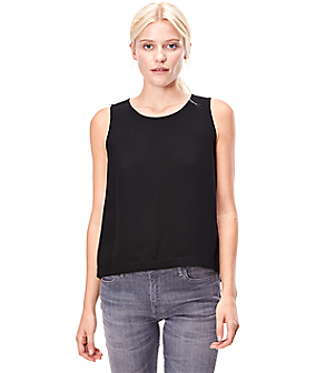 Top W2164103