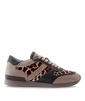 Trainers LS0094 from liebeskind