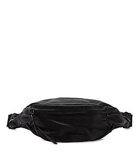 Uji bum bag from liebeskind