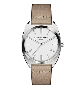 Vegetable collection | 34MM from liebeskind