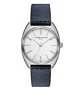 Vegetable Medium LT-0025-LQ watch from liebeskind