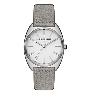Vegetable Medium LT-0065-LQ watch from liebeskind