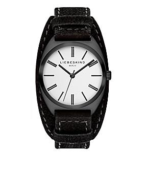 Vegetable Medium LT-0067-LQ watch from liebeskind
