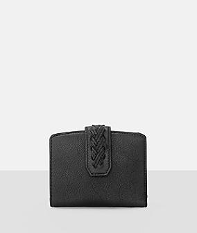 Wallet Ashanta from liebeskind