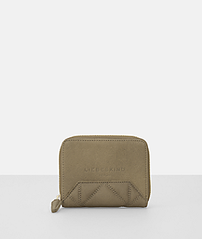 Wallet ConnyS7 from liebeskind