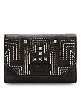 Wallet ElisaF7 from liebeskind