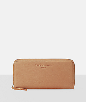 Wallet GigiS7 from liebeskind