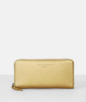 Wallet GigiS7 from liebeskind