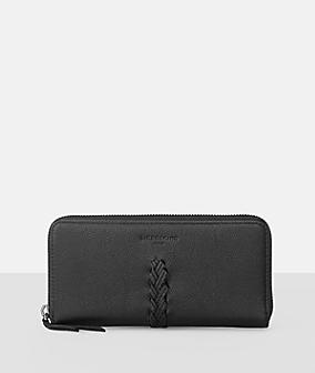 Wallet from liebeskind