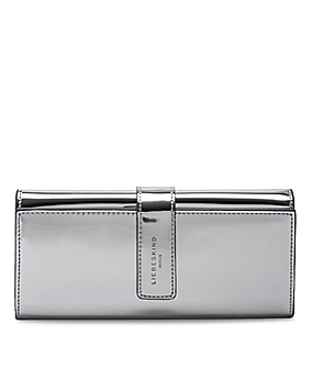 Wallet LeonieF7 from liebeskind