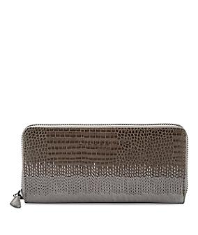 Wallet SallyF7 from liebeskind