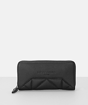 Wallet SallyS7 from liebeskind