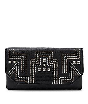 Wallet SlamF7 from liebeskind
